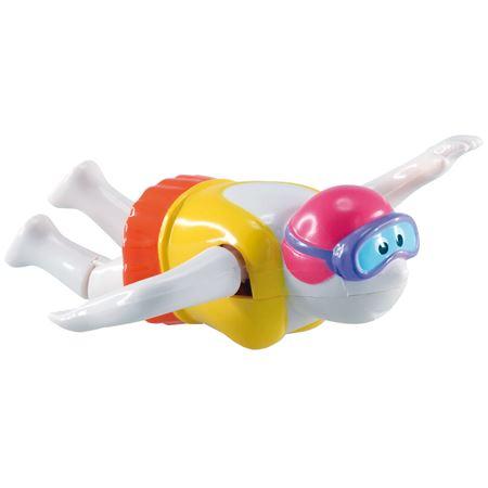 Bath Water Wheel Bigjigs Gw559 41 Bathroom Toys