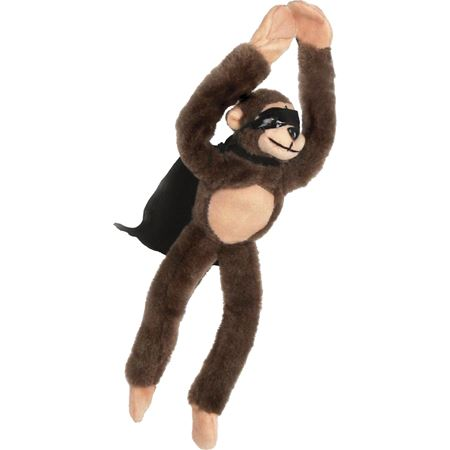 Picture of Flying Monkey