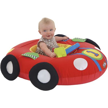 Picture of Playnest Car