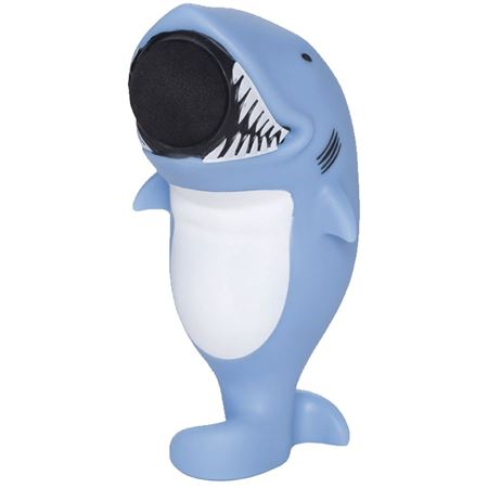 Picture of Shark Popper