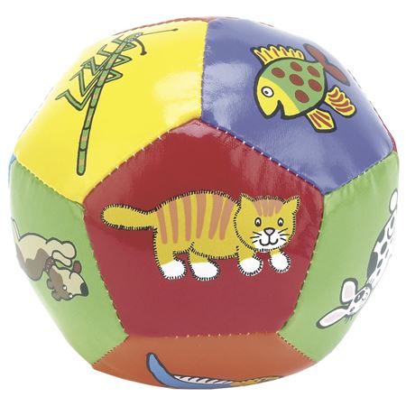 Picture of Pets Boing Ball