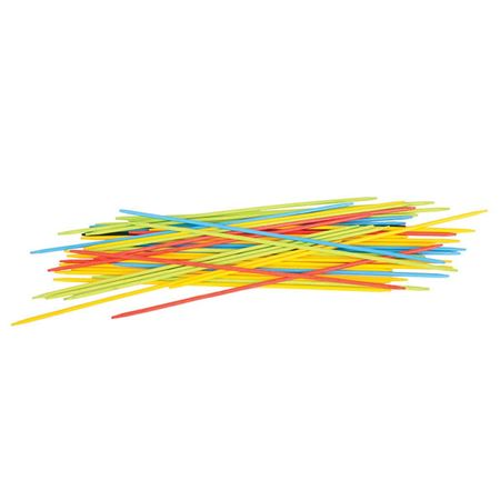 Picture of Pick Up Sticks