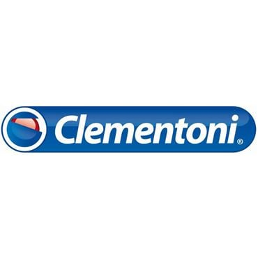 Picture for brand Clementoni