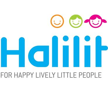 Picture for brand Halilit