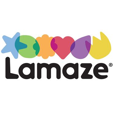 Picture for brand LaMaze