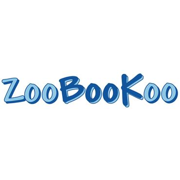 Picture for brand Zoobookoo