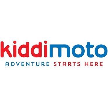 Picture for brand Kiddimoto