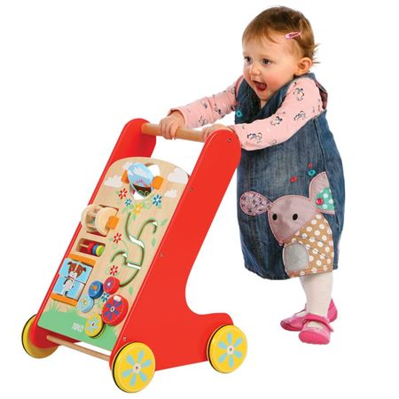 Picture of Activity Walker