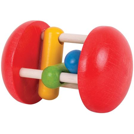 Picture of Rainbow Roller