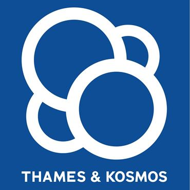 Picture for brand Thames & Kosmos