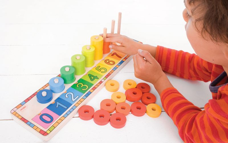 Picture for category Educational Toys