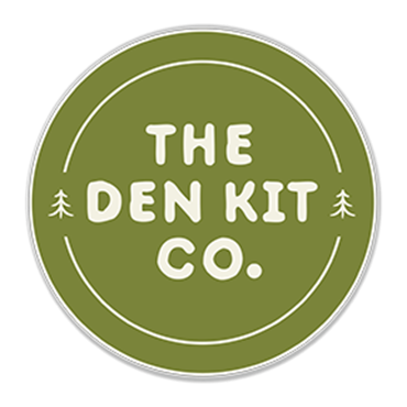 Picture for brand The Den Kit Company