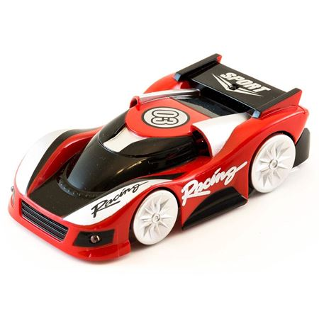 Picture of RC Wall Climbing Car