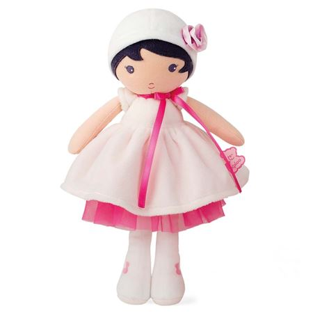 Picture of Kaloo Perle Doll