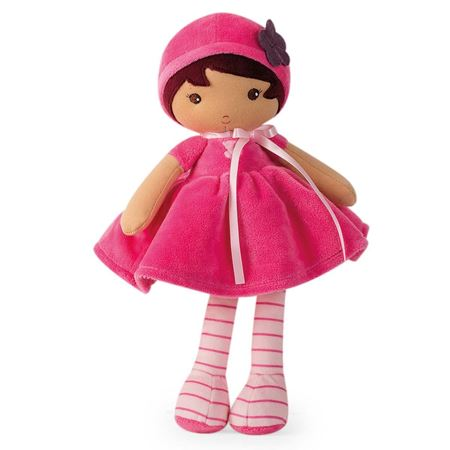 Picture of Kaloo Emma Doll