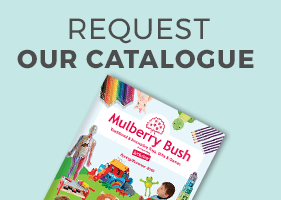 Request our Catalogue
