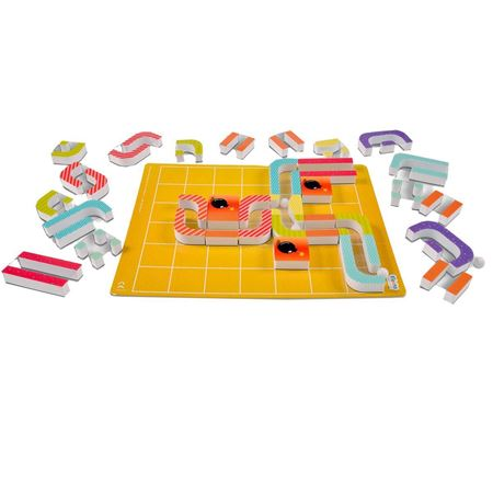 Picture of Magnetic Maze Craze