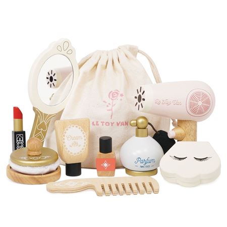 Picture of Star Beauty Bag