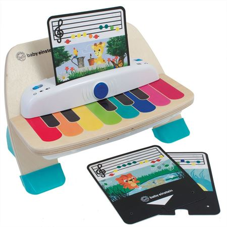 Picture of Magic Touch Piano
