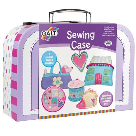 Picture of Sewing Case
