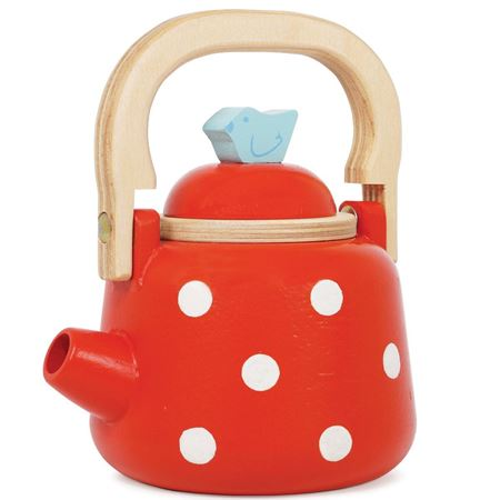 Picture of Dotty Kettle
